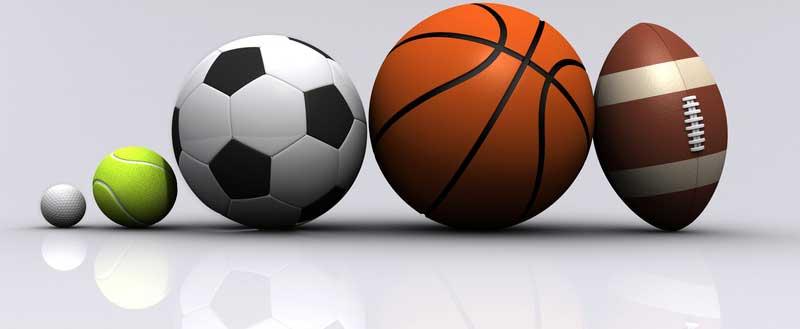 Bureau des Sports de l'École normale supérieure | Un esprit sain ...: cof.ens.fr/bds
